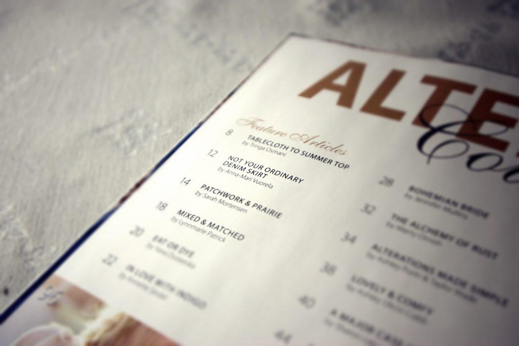 alteredcouturemagazine